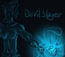 Devil slayer magic by xxdoodle pupxx-d7t4ta8