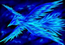 Ice-Phoenix-atrobuet-phoenix-23720845-1044-728