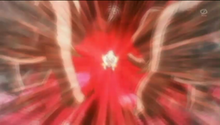 CrimsonFlame