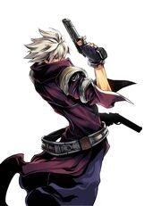 Gunner.(Dungeon.Fighter.Online).full.1425111