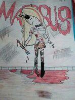 Marbas