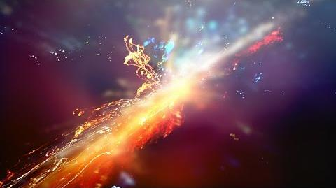 Supernova- Monster of the Milky Way - Space Documentary