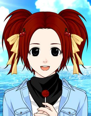 V-Alia profile pic