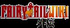 Fairy Tail Gaiden Wiki