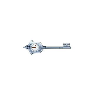 Summon Horologium<br />The Clock