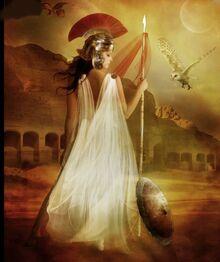 Athena15
