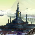 150px-Royal City