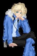 Hikari Daiki 1