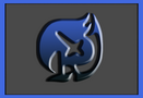 300px-Raven Tail Banner