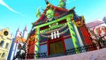 Episode 123 - Twilight Ogre Building