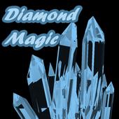 Diamond Armour