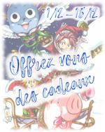 Noël 2017 affiche