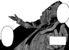 Faust Roi d'Edolas