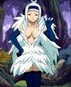 Angel Anime x784