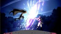 Byro contre Gildarts