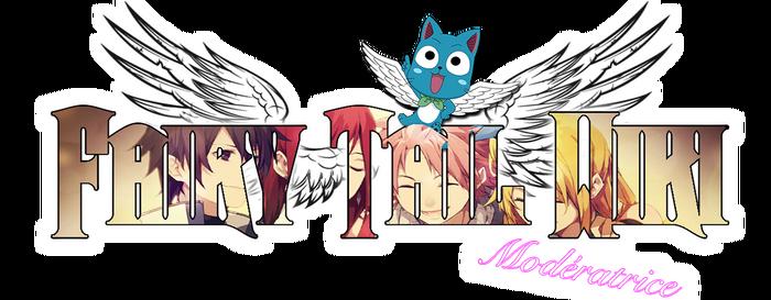 Logo FTW (Swippe)