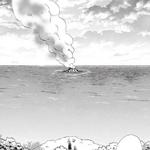 Belline a une nouvelle île à sa proximité