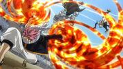 Domination de Fairy Tail