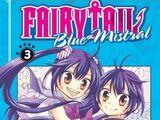 Tome 03 (Blue Mistral)