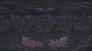 Le démon frappe Natsu et Grey!