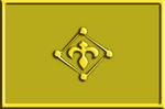 Symbole des Zentopia
