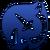 Symbole de Raven Tail