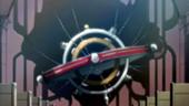 Les Cercles de l'Horloge Infinie