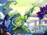 Guilde Fairy Tail (Edolas)