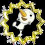 Badge Plue Quizz 1.2