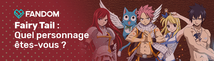 FR-Fairy-Tail-Test-Header