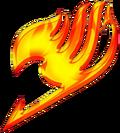 Symbole d'Articles de Rang S