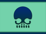 Guilde Blue Skull