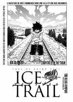 Ice Trail 9