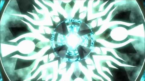 Fairy Tail Sagittarius