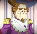 Comte balsamico2