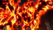 Atlas Flam 2