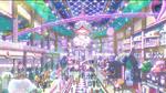 Casino Akane Resort