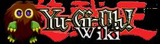 Yu gi oh logo