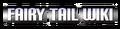 Logo FTW (1er personnalisé).png