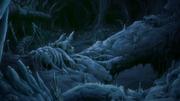 Le Cimetière de Dragons