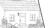 Maison d'Emery