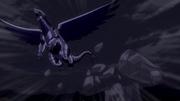 Metalicana détruit une des Face!