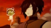 Rog et Frosh apparaissent à Tartaros
