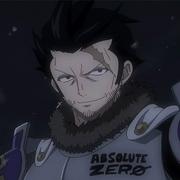 Silver's profile image