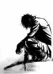 Profil Ryu-dama