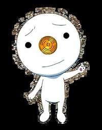 Nikola image