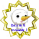 Badge Quizz Communauté 2