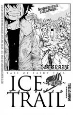 Ice Trail 6
