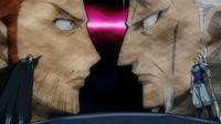 Gildarts vs Byro