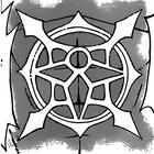 Griffes du Dragon Blanc
